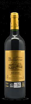 Chateau Bellevue