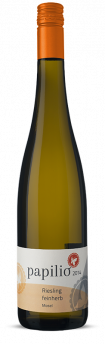 Stoffel Riesling Papilio