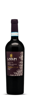 Latium Valpolicella