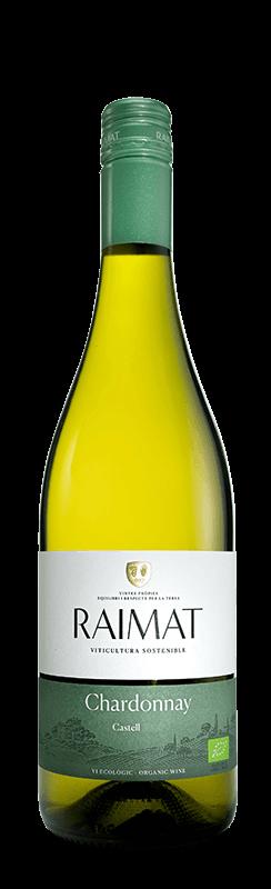 Raimat Chardonnay