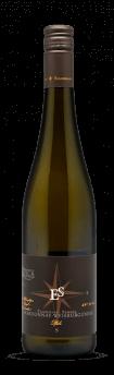 Ellermann-Spiegel Significa Chardonnay - Weißburgunder