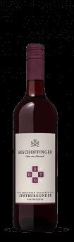 Bischoffinger Tradition Spätburgunder halbtrocken