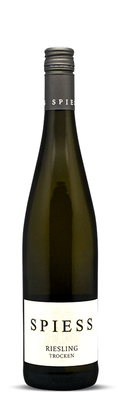 Spiess Riesling