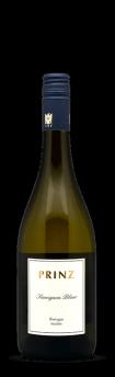 Prinz Sauvignon Blanc
