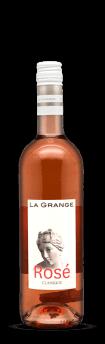 La Grange Classique Rosé