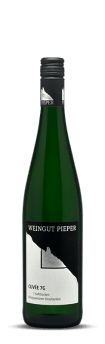 Pieper Cuvée 7G