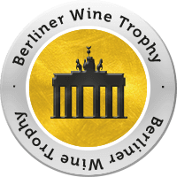 Berliner Winetrophy